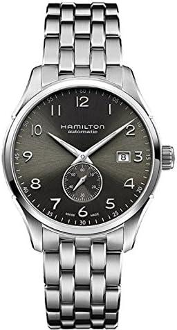 Hamilton H70455153 Khaki Men's Automatic Watch