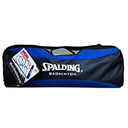 Spalding Classic Badminton Set