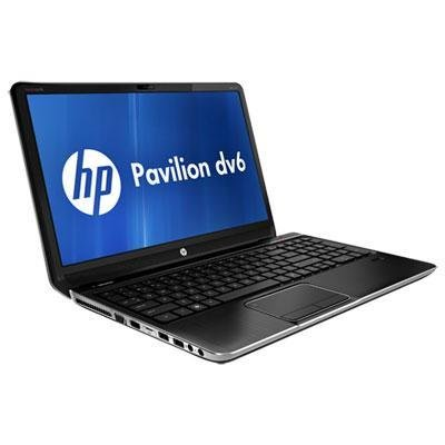HP C2L31UA#ABA 15 6 i5-3210m 750GB 6GB Win8 (DV67220US)