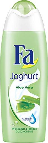 fa-duschgel-joghurt-aloe-vera-6er-pack-6-x-250-ml