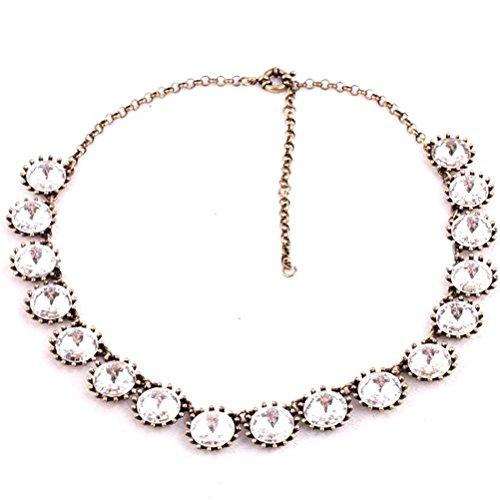 white-crystal-venus-flytrap-necklace