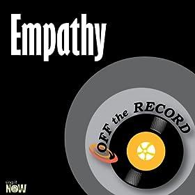 41G%2B oAdstL. SL500 AA280  Alanis Morissette – Empathy – Mp3