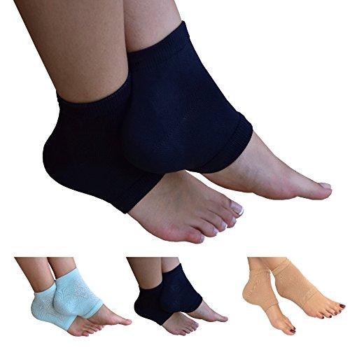 medipaqr-moisturizing-gel-spa-socks-alleviates-pain-and-absorbs-shocks-walk-comfortably-again-1x-pai