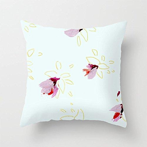 yinggouen-decorer-motif-fleur-special-pour-un-canape-taie-doreiller-housse-coussin-45-x-45-cm