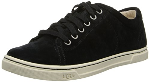5dc1bd1ceae Ugg Tomi Suede Sneakers - cheap watches mgc-gas.com