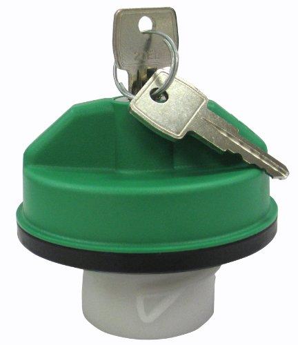 Stant 10508D Diesel Locking Fuel Cap
