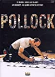 echange, troc Pollock