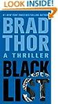 Black List: A Thriller