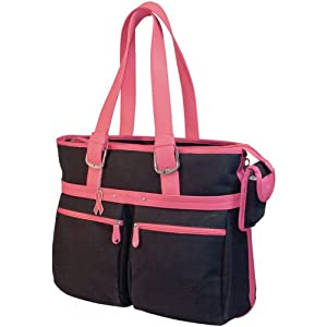 Mobile Edge MECTEK1 Mobile Edge Mectek1 16 Komen Eco-Friendly Tote