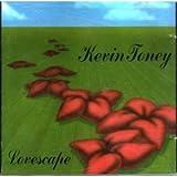 echange, troc Kevin Toney - Lovescape