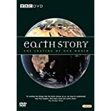 Earth Story [DVD]by Danielle Peck