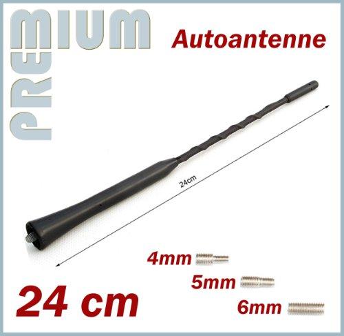 kfz-antennenstab-inionr-universal-24cm-kurz-stab-auto-antenne-mit-m4-m5-m6-gewinde-fur-hyundai-accen