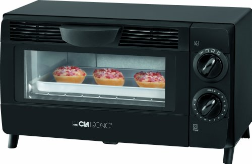 clatronic-mb-3463-mini-backofen