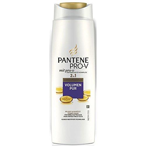 pantene-pro-v-2-in-1-shampoo-und-pflegespulung-volumen-pur-fur-feines-plattes-haar-6er-pack-6-x-250-