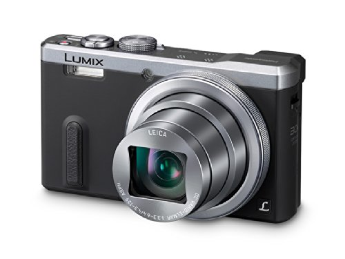 panasonic-lumix-dmc-tz60-189-mp30-x-optical-zoom3-inch-lcd-