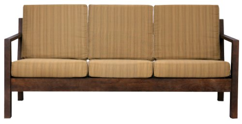 Ugo Furniture 2024 Rogue Sofa Rail Box