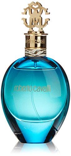 roberto-cavalli-aqua-eau-de-toilette-for-women-50-ml
