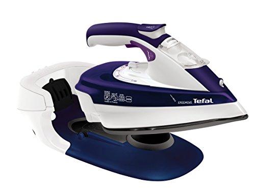 tefal-freemove-steam-iron-fv9965-purple