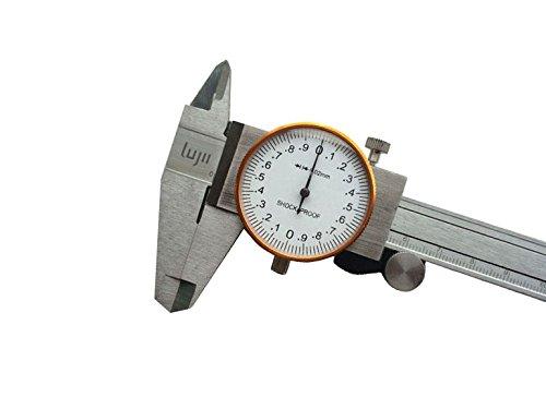 lujii-0-200-mm-uhrenmessschieber-dial-caliper-200-mm-002-mm-din-862