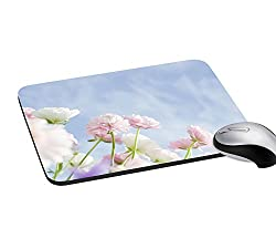 meSleep Nature 33-024 Mouse Pad