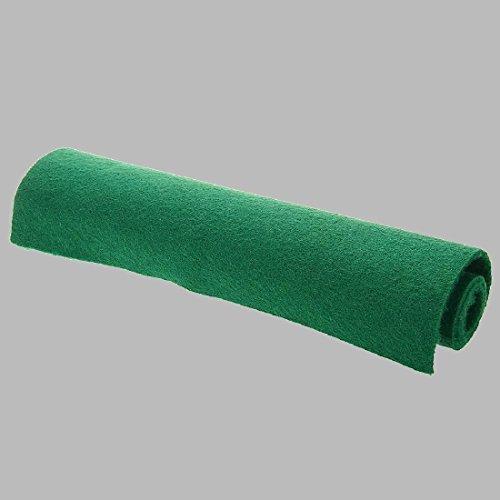10050-green-reptiles-carpet-for-snakes-lizards-terrarium-turtles-cage-soft