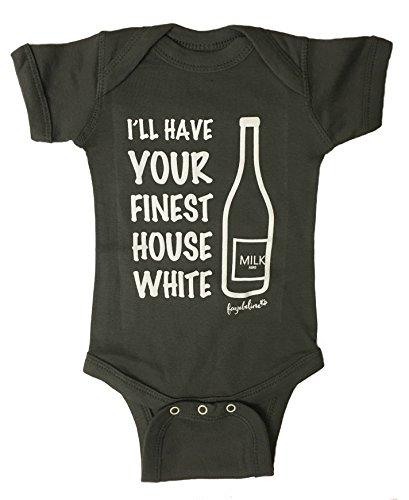 buy Fayebeline Funny Baby Onesie Clothes Gift