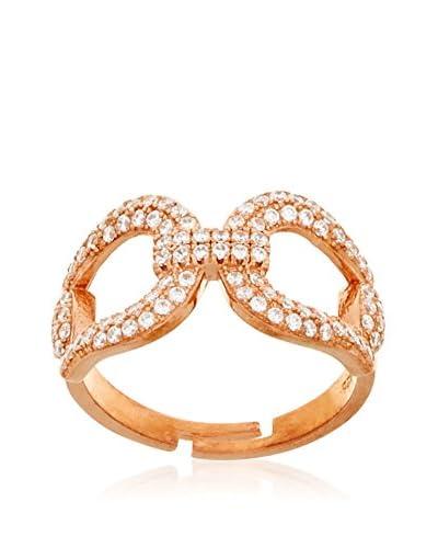 Córdoba Jewels Anillo