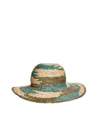 Roxy Sombrero Strata