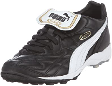 Puma Unisex-Adult King Allround Astroturf Textile Boot by PUMA