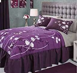 Hot Seller \'Lisboa\' Bedding Collection - Decorative Bedspread Set (Full/Queen)