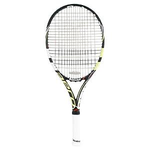 Buy Babolat Aeropro Drive Junior 26 Tennis Racquet by Babolat