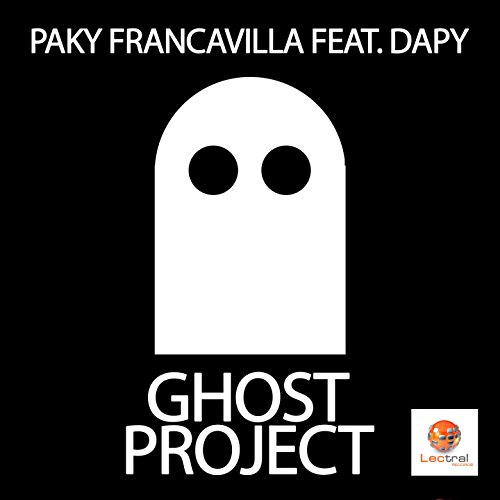 Ghost-Project-feat-Dapy-Radio-Edit