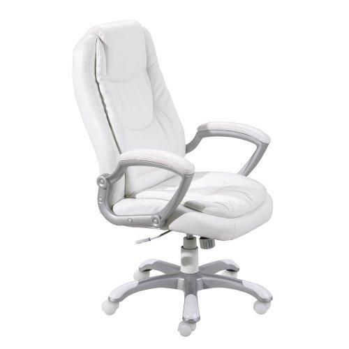 Links-99803170-Drehstuhl-Chefsessel-Brostuhl-Schreibtischstuhl-Brodrehstuhl-Bro-mit-Lehnen