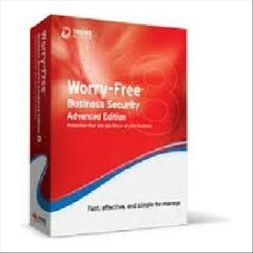 trend-micro-worry-free-9-adv-new-10-us-1y