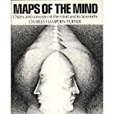 MAPS OF THE MIND