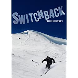 Switchback: Trigger Your Senses