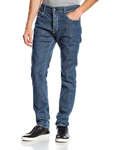 7 For All Mankind Jeans [Blu Denim]