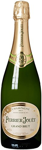perrier-jouet-grand-brut-champagner-1-x-075-l