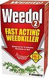 Weedol 2 Weedkiller
