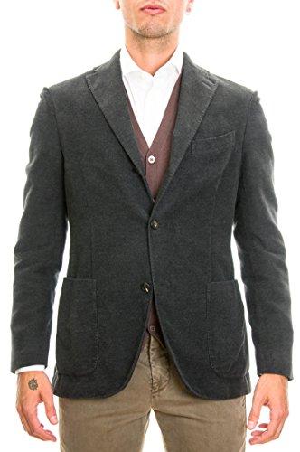 boglioli-k-jacket