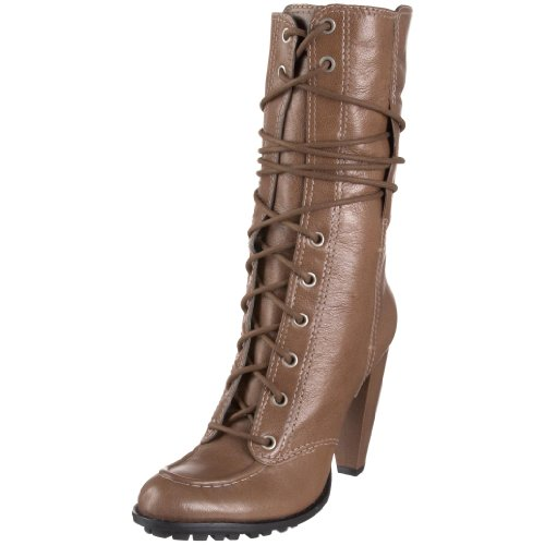 7 for All Mankind Women's Everly Boot