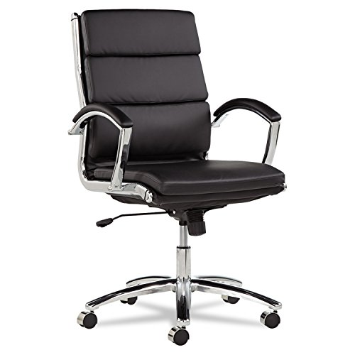 alera-neratoli-mid-back-swivel-tilt-chair-black-soft-touch-leather