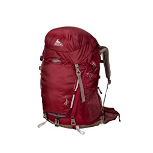 Gregory Sage 55 Backpack
