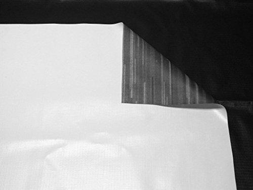 vinyl-tarp-15-oz-17-mil-heavy-duty-white-w-gray-print-back-waterproof-pvc-9x60