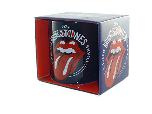 the-rolling-stones-rock-band-tasse-geschenktasse-50th-yearstoll-verpackt-in-einer-geschenkbox