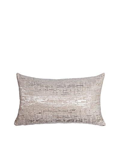 Concept Luxury Cojín Striped