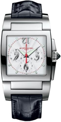 de-grisogono-instrumento-uno-chronographe-mens-automatic-watch-chrono-n02