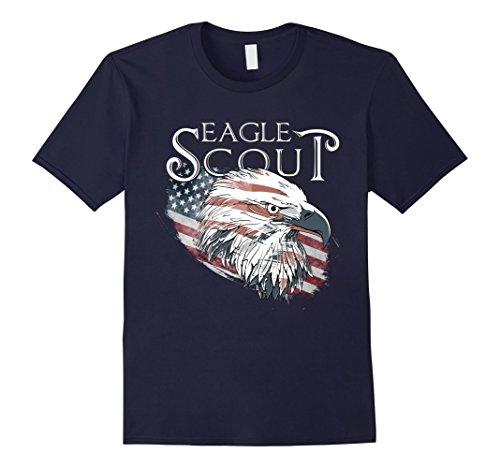 mens-eagle-scout-cool-cub-boy-international-scouts-gift-t-shirt-medium-navy
