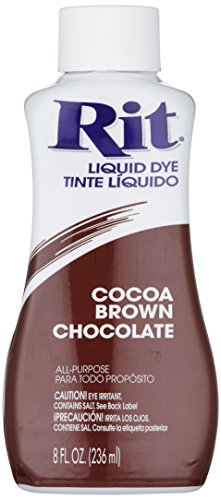 rit-dye-liquid-8oz-cocoa-brown