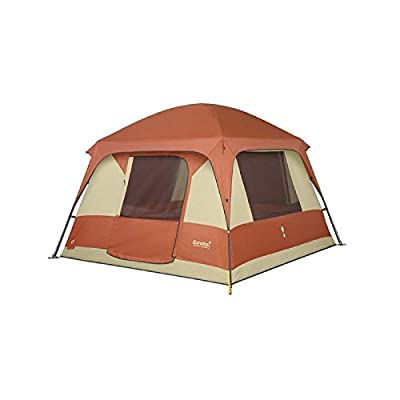 Eureka Copper Canyon 6 Tent - 6 Person